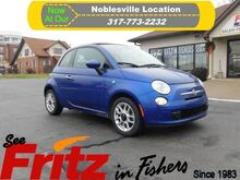 2012_Fiat_500_Pop_ Fishers IN