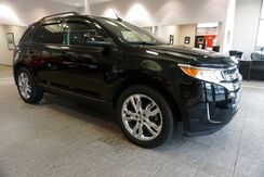 2012_Ford_Edge_SEL_ Hardeeville SC