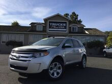 2012_Ford_Edge_SEL_ Union Gap WA