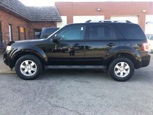 2012_Ford_Escape_Limited 4WD V6 w/Leather_ Buffalo NY