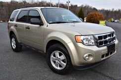 2012_Ford_Escape_XLT AWD_ Easton PA