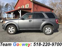 2012_Ford_Escape_XLT_ Latham NY