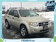 2012 Ford Escape XLT Watertown NY