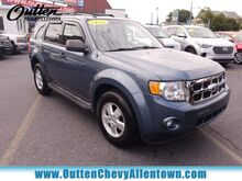2012_Ford_Escape_XLT_ Hamburg PA