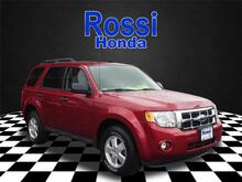 2012_Ford_Escape_XLT_ Vineland NJ