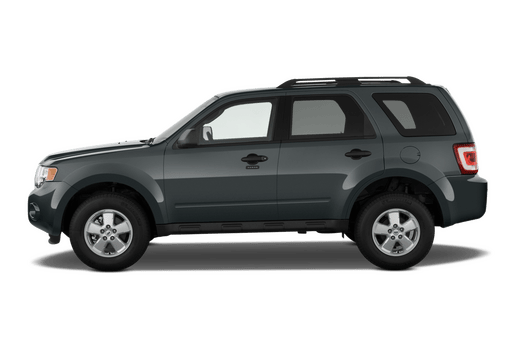 2012 Ford Escape XLT Moncton NB