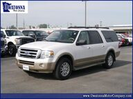 2012 Ford Expedition EL XLT Owatonna MN