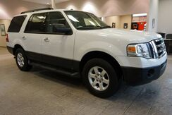 2012_Ford_Expedition_XL_ Hardeeville SC