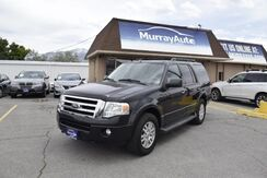 2012_Ford_Expedition_XLT_ Murray UT