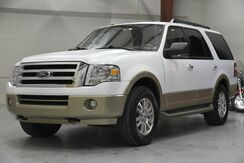 2012_Ford_Expedition_XLT_ Englewood CO