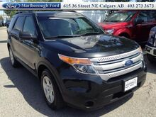 2012_Ford_Explorer_Base  -  Power Windows_ Calgary AB