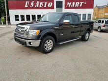 2012_Ford_F-150_4WD SuperCab 145
