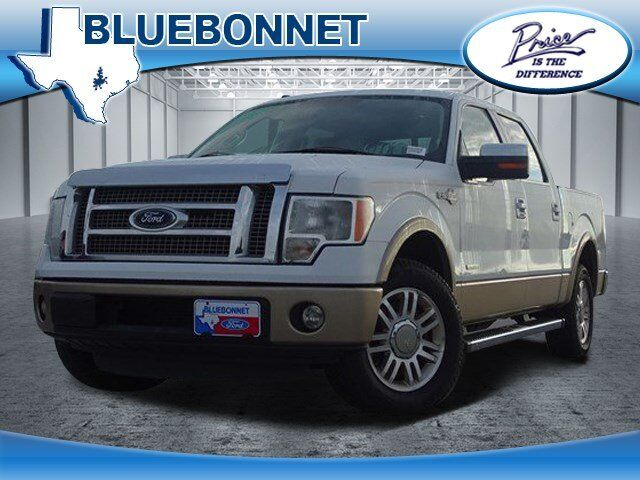 2012 ford f 150 king ranch new braunfels tx 26161510. Black Bedroom Furniture Sets. Home Design Ideas