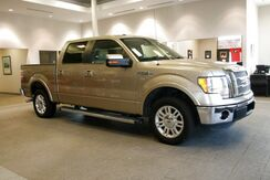 2012_Ford_F-150_Lariat_ Hardeeville SC