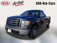 2012 Ford F-150 XLT Houston TX