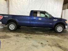 2012_Ford_F-150_XLT SuperCab 8-ft. Bed 4WD_ Middletown OH