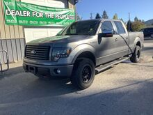 2012_Ford_F-150_XLT SuperCrew 5.5-ft. Bed 4WD_ Spokane Valley WA