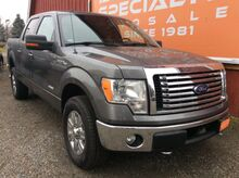 2012_Ford_F-150_XLT SuperCrew 5.5-ft. Bed 4WD_ Spokane WA