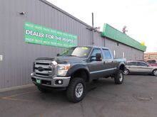 2012_Ford_F-250 SD_XLT Crew Cab Long Bed 4WD_ Spokane Valley WA