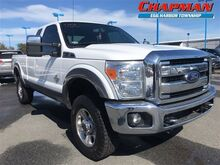 2012_Ford_F-250SD_Lariat_  PA
