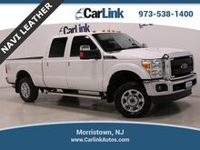 2012_Ford_F-250SD_Lariat_ Morristown NJ