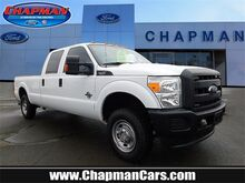 2012_Ford_F-250SD_XL_  PA