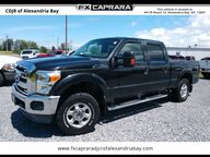 2012 Ford F-250SD XLT Watertown NY
