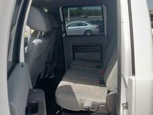 2012_Ford_F-350 SD_XL Crew Cab Long Bed 4WD_ Laredo TX