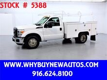 2012_Ford_F350_~ Only 27K Miles!_ Rocklin CA