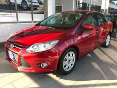 2012_Ford_Focus_4DR SDN SE_ Brookfield WI