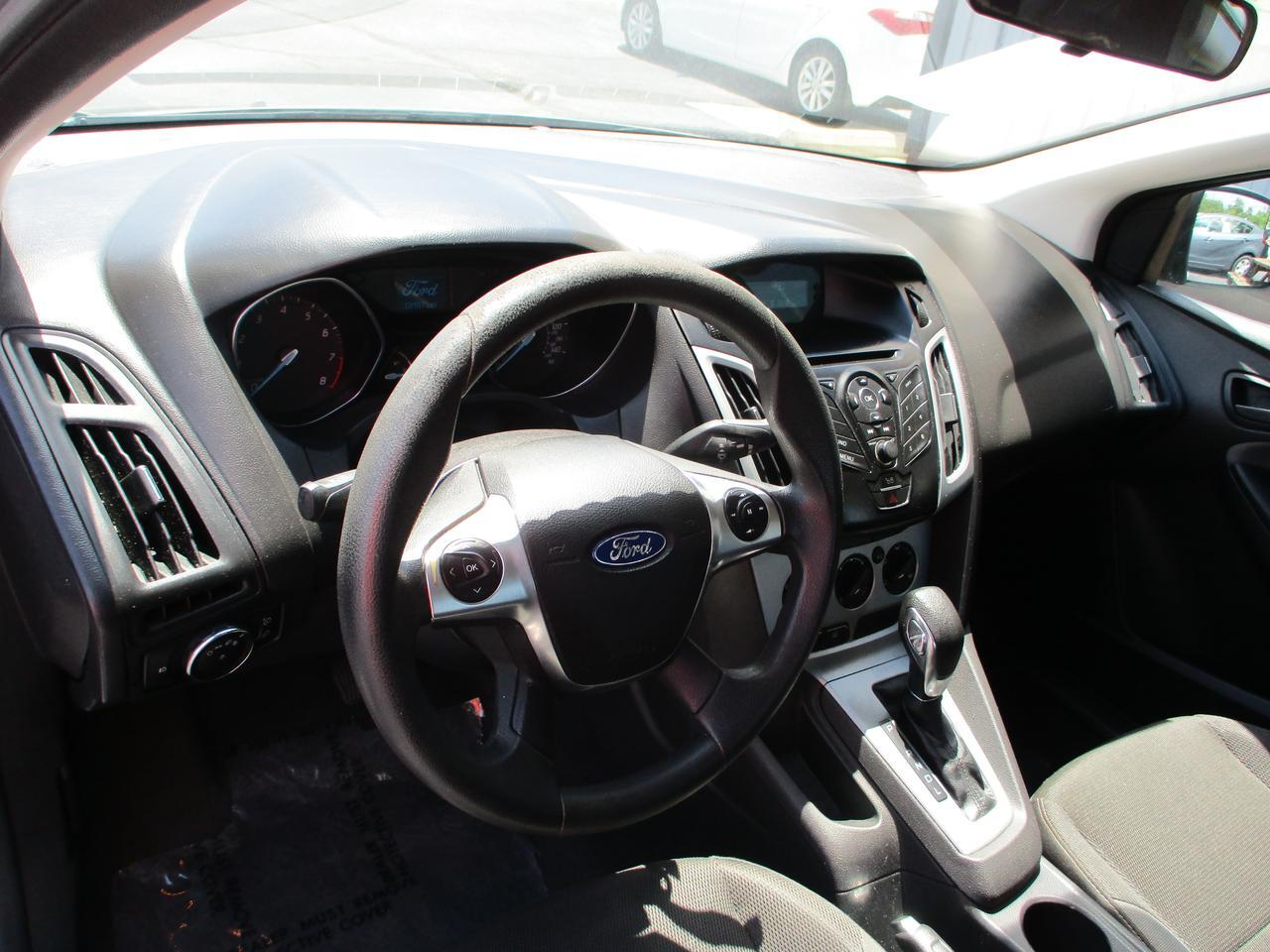 2012 Ford Focus SE Florence KY