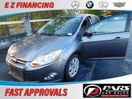 2012 Ford Focus SE Morrow GA