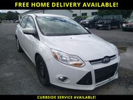 2012 Ford Focus SE Watertown NY