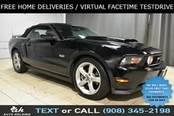 2012_Ford_Mustang_GT_ Hillside NJ