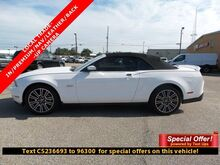 2012_Ford_Mustang_GT_ Hattiesburg MS