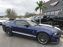 2012_Ford_Mustang_Shelby GT500_ Evansville IN
