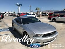 2012 Ford Mustang V6 Premium Lake Havasu City AZ