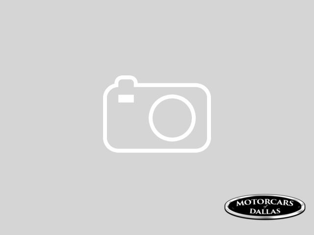 2012 Ford Super Duty F-250 SRW Lariat Carrollton TX