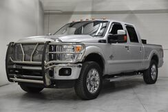 2012_Ford_Super Duty F-250 SRW_Lariat_ Englewood CO