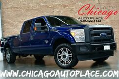 2012_Ford_Super Duty F-250 SRW_XL_ Bensenville IL
