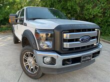 2012_Ford_Super Duty F-250 SRW_XL_ Carrollton  TX
