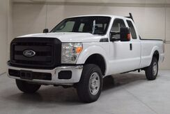 2012_Ford_Super Duty F-250 SRW_XL_ Englewood CO
