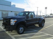 2012_Ford_Super Duty F-350 DRW_F350 SUPER DUTY_ Tusket NS