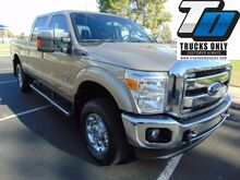 2012_Ford_Super Duty F-350_Lariat_ Mesa AZ