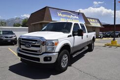 2012_Ford_Super Duty F-350 SRW_XLT_ Murray UT