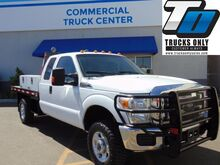 2012_Ford_Super Duty F-350_XLT 4x4 6.2L V8_ Mesa AZ
