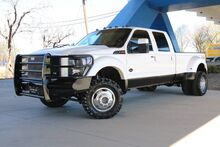 2012_Ford_Super Duty F-450 DRW_King Ranch_ Carrollton TX