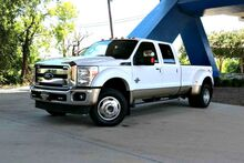 2012_Ford_Super Duty F-450 DRW_Lariat_ Carrollton TX