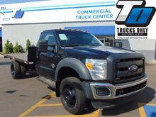 2012_Ford_Super Duty F-550 DRW_XL_ Mesa AZ