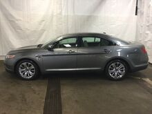 2012_Ford_Taurus_AWD Limited_ Chicago IL